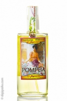Pompeya Ritualessenz