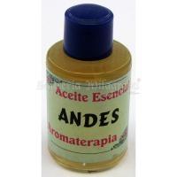 Andes Ätherisches Öl 15ml