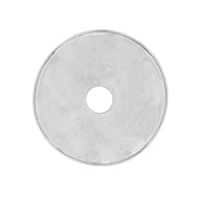Pi-Stein Bergkristall 3cm