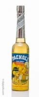 Agua de Pacholi, 70  ml