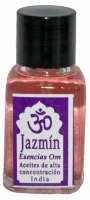 Jasmin Essenz, 10 ml