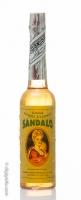 Agua de Sándalo (Sandelholz), 70 ml
