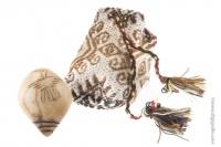 Chumpi khuyas  (Energie Stein)  Kolibri