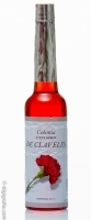 Agua de Claveles, 221 ml