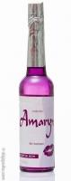 Agua de Amaryn, 221 ml