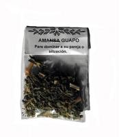 Hierba Amansa Guapo