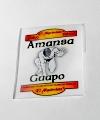 Amansa Guapo Pulver
