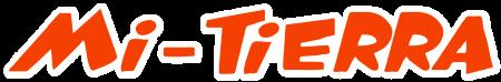 Mi-Tierra GmbH
